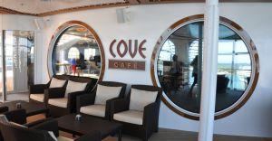Cafeneaua Cove