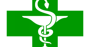 Centrul Medical