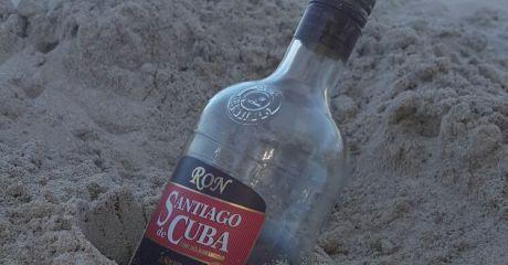 Boca Ana