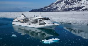 Croaziera 2021 – Caraibe de Est (Fort lauderdale) - Silversea Cruises – Silver Shadow – 10 nopti