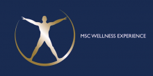 Experienta Wellness de la bordul vaselor MSC Cruises