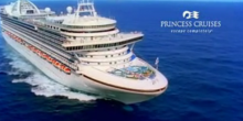 Welcome Princess Cruises xvid