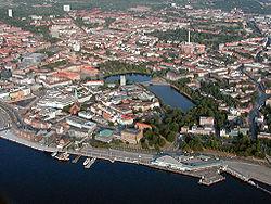 Kiel, Germania