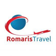 ROMARIS TRAVEL