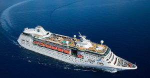 Croaziera 2021 - SUA si Canada de Est (Montreal) - Royal Caribbean Cruise Line - Empress of the Seas - 15 nopti