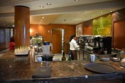 Cafeneaua Al Bacio