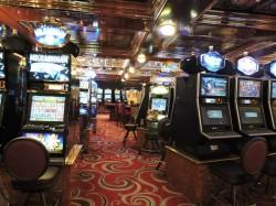 Cazinoul Fortune