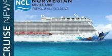 Conceptul Premium All Inclusive - Norwegian Cruise Line