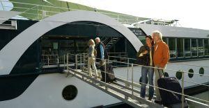 Croaziera 2019 - Rapsodie pe Dunare (Passau) - Luftner Cruises - M/S Amadeus Classic - 7 nopti