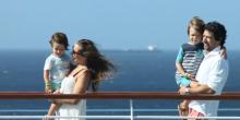 Insulele Canare si Agadir cu Pullmantur Cruises
