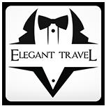 ELEGANT TRAVEL