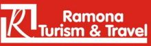 Ramona Tourism & Travel