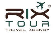 Rix Tour