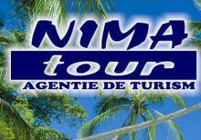 Nima Tour