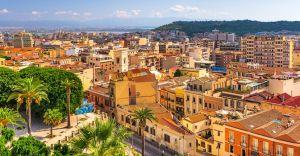 Excursii Optionale Cagliari