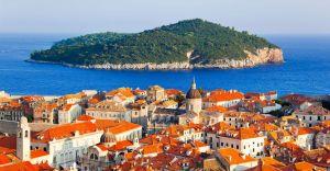 Ecursii Optionale Dubrovnik