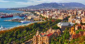 Excursii Optionale Malaga