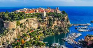 Excursii Optionale Marseilles
