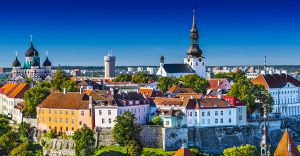 Excursii Optionale Tallinn