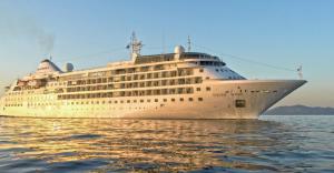Croaziera 2019 - Sua si Canada de Est (New York)  - Silversea Cruises - Silver Wind - 10 nopti