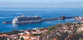 Excursii optionale Funchal