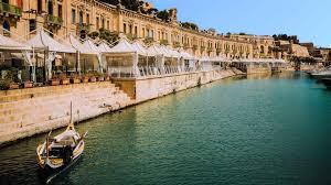 Excursii Optionale Malta
