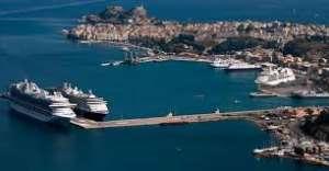 Excursii Optionale Corfu