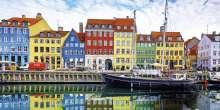 Bucura-te de o croaziera in Capitalele Baltice cu MSC Cruises