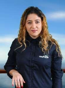 Andreea Patrunca