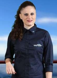 Laura Dragoescu