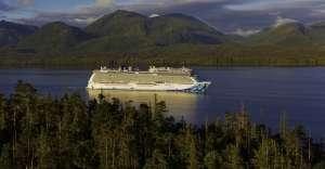 Croaziera 2020 - Mexic (Los Angeles) - Norwegian Cruises Line - Norwegian Bliss - 5 nopti