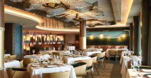 Croaziera 2020 - Caraibe/Bahamas (New York) - Norwegian Cruises Line - Norwegian Bliss - 14 nopti