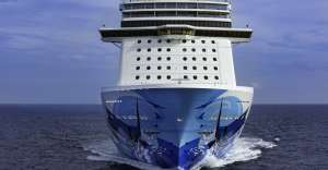 Croaziera 2020 - Baltice/Rusia (Copenhaga) - Norwegian Cruise Line - Norwegian Escape - 9 nopti