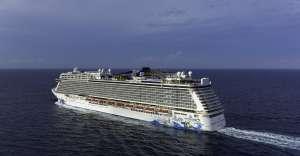 Croaziera 2021 - Bahamas (Port Canaveral) - Norwegian Cruise Line - Norwegian Escape - 4 nopti
