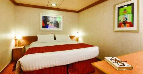 Croaziera 2019 - Mediterana de Vest (Barcelona) - Costa Cruises - Costa Diadema - 7 nopti
