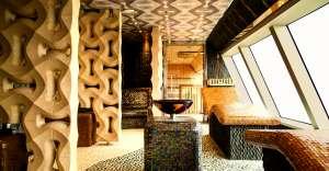Croaziera 2020 - Repozitionare (Civitavecchia) - Costa Cruises - Costa Diadema - 21 nopti