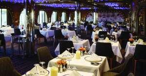 Croaziera 2021 - Fiordurile Norvegiene (Copenhaga) - Costa Cruises - Costa Diadema - 7 nopti
