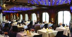 Croaziera 2020 - Repozitionare (Dubai) - Costa Cruises - Costa Diadema - 22 nopti