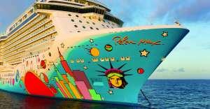 Croaziera 2020 - Bahamas (Miami) - Norwegian Cruise Line - Norwegian Breakaway - 3 nopti