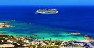 Croaziera 2020 - Caraibele de Vest (Miami) - Norwegian Cruise Line - Norwegian Breakaway - 5 nopti