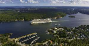 Croaziera 2022 - Caraibele de Vest (Miami) - Norwegian Cruise Line - Norwegian Getaway - 5 nopti