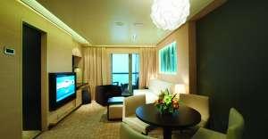 Croaziera 2021 - Caraibele de Vest (Miami) - Norwegian Cruise Line - Norwegian Breakaway - 5 nopti