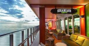 Croaziera 2021 - Grecia/Turcia/Israel (Piraeus) - Norwegian Cruise Line - Norwegian Getaway - 11 nopti