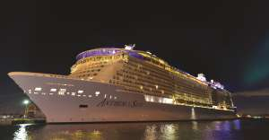 Croaziera 2021 - Fiordurile Norvegiei (Southampton) - Royal Caribbean Cruise Line - Anthem of the Seas - 7 nopti