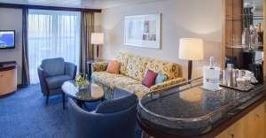 Croaziera 2019 - Caraibele de Sud (San Juan) - Royal Caribbean Cruise Line - Freedom of the Seas - 7 nopti