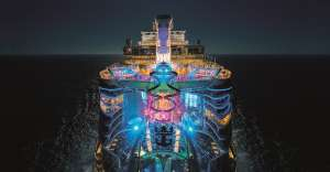 Croaziera 2021 - Mediterana de Vest (Civitavecchia) - Royal Caribbean Cruise Line - Harmony of the Seas - 7 nopti