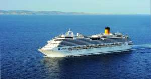 Croaziera 2021 - Coasta Americii de Sud (Salvador) - Costa Cruises - Costa Fascinosa - 7 nopti