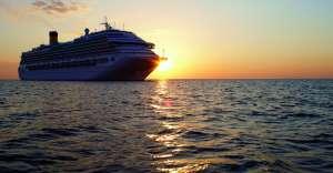Croaziera 2020 - Transatlantic/Repozitionari (Barcelona) - Costa Cruises - Costa Fascinosa - 16 nopti