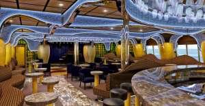Croaziera 2020 - Transatlantic/Repozitionari (Marsilia) - Costa Cruises - Costa Fascinosa - 17 nopti
