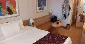 Croaziera 2021 - Coasta Americii de Sud (Santos) - Costa Cruises - Costa Fascinosa - 6 nopti